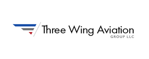 cus-logo-three-wing-aviation-group