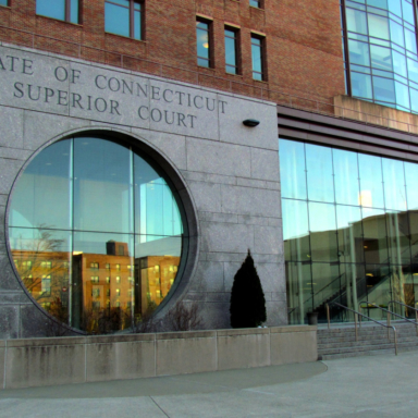 stamford-superior-court-website