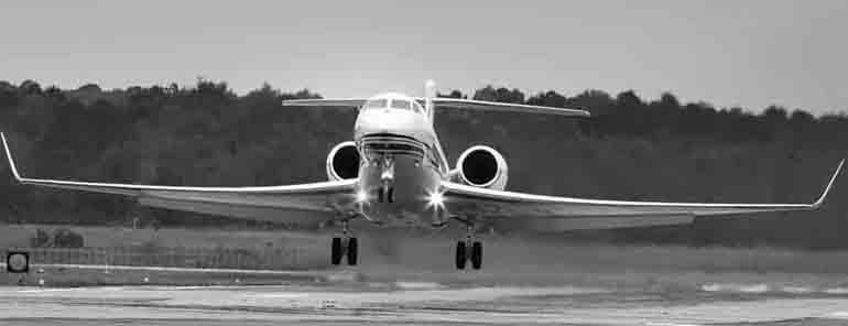 P-Aviation