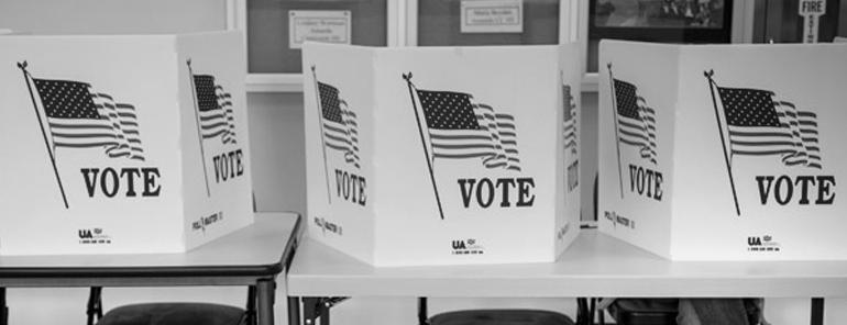 P-ElectionLaw