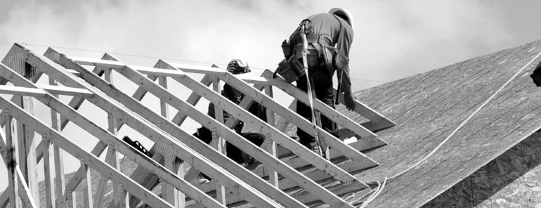 P-construction